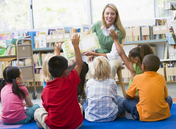 How to Choose the Right Nursery School for Your Child Today